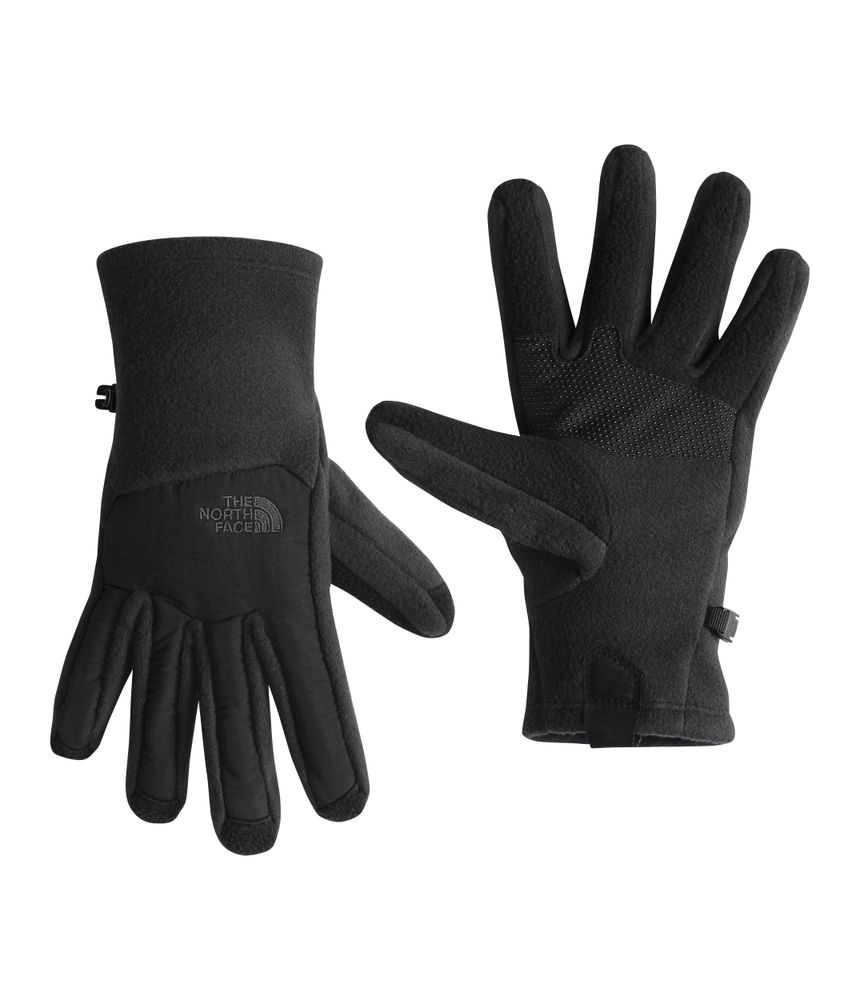 MEN-S-DENALI-ETIP-GLOVE