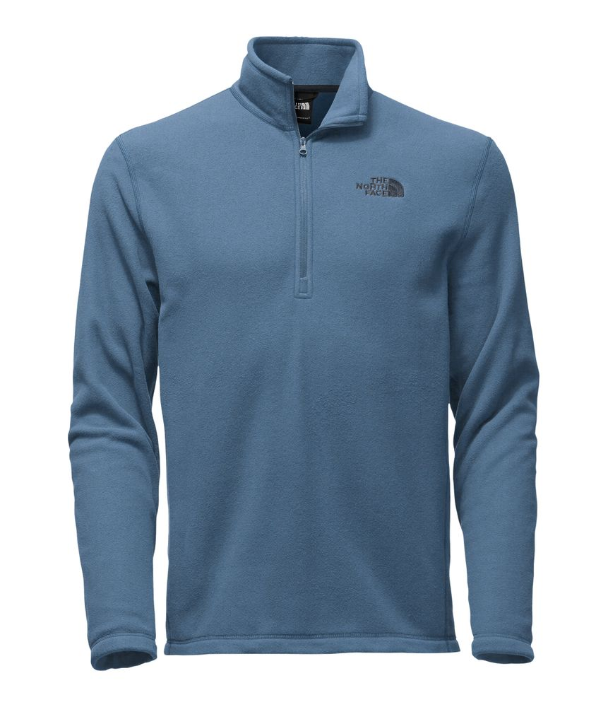 MEN-S-TKA-100-GLACIER-1-4-ZIP