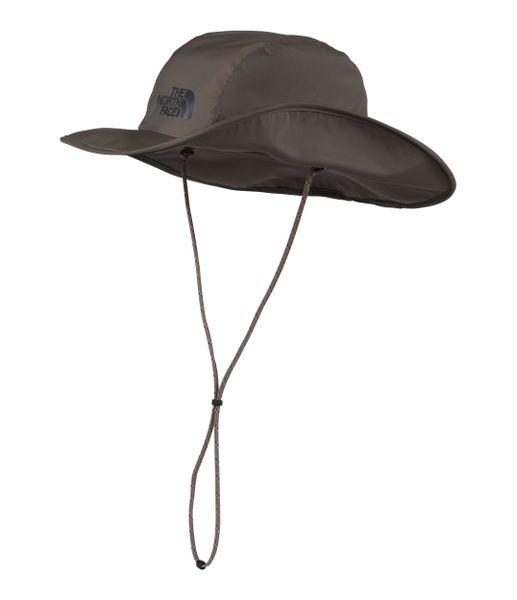 DRYVENT-HIKER-HAT
