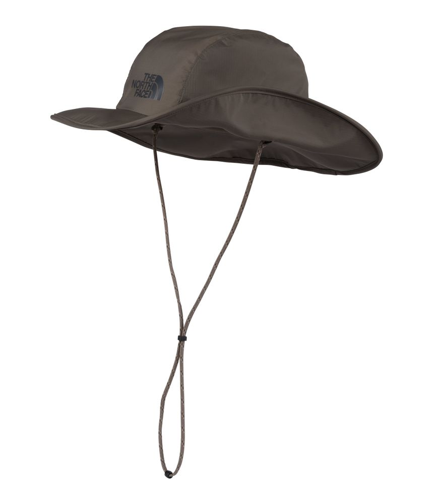 DRYVENT-HIKER-HAT