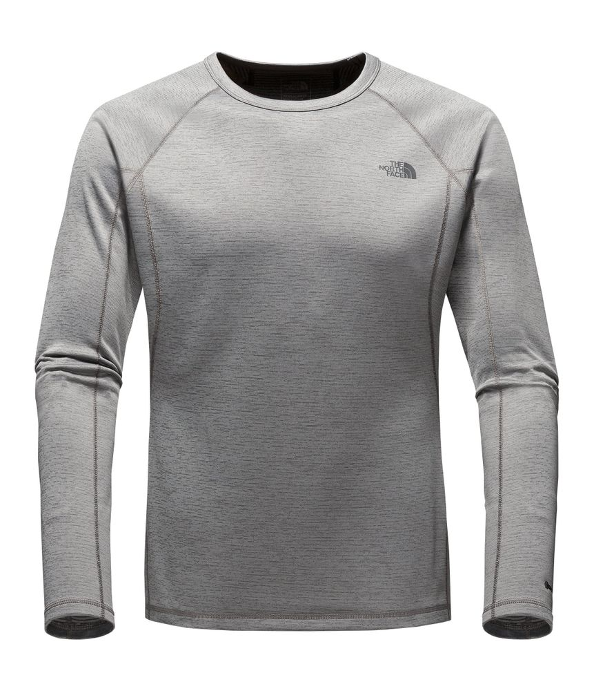 MEN-S-WARM-L-S-CREW-NECK
