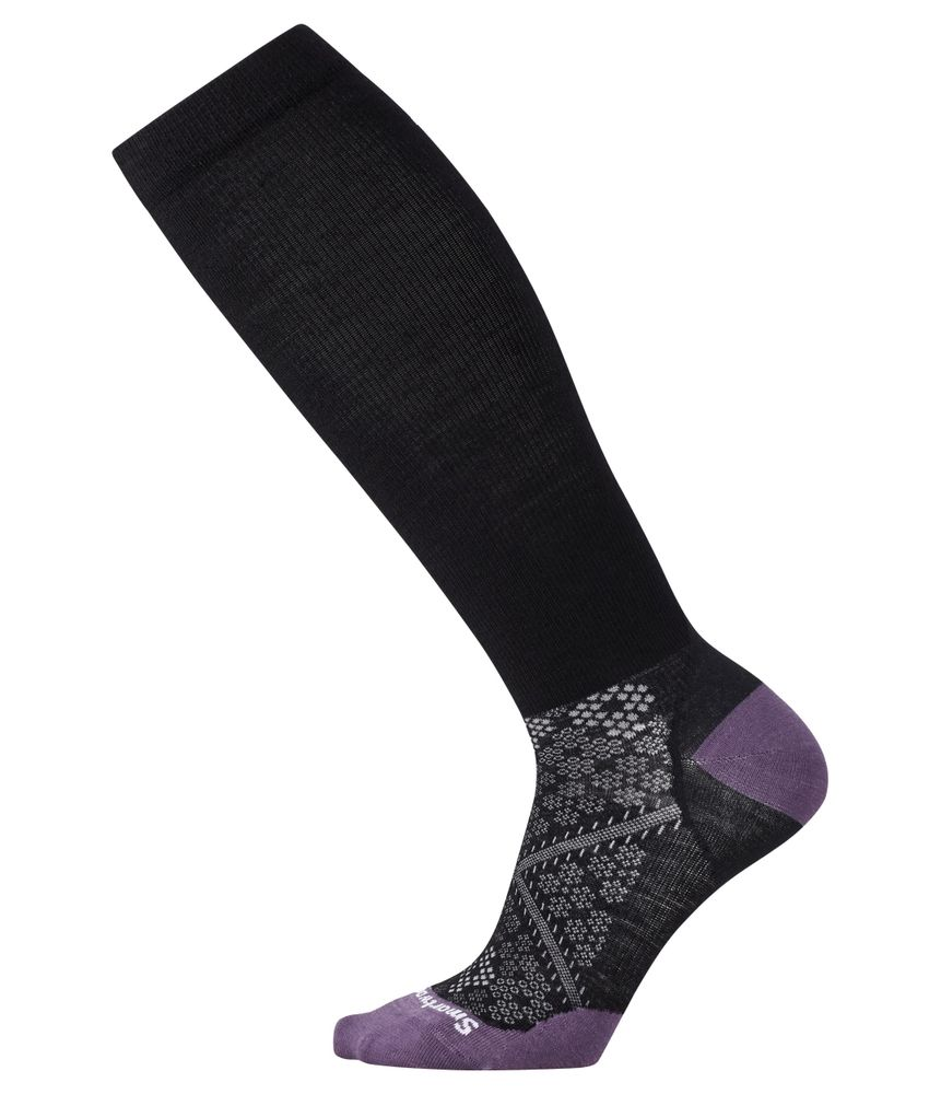 WOMEN-S-PHD-GRADUATED-COMPRESSION-ULTRA-LIGHT-SOCKS