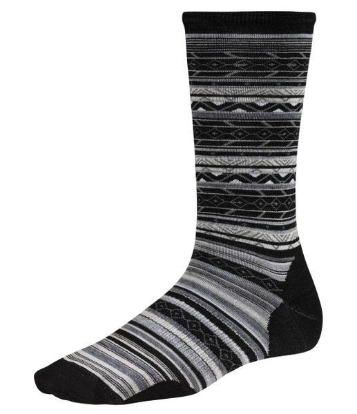 WOMEN-S-ETHNO-GRAPHIC-CREW-SOCKS