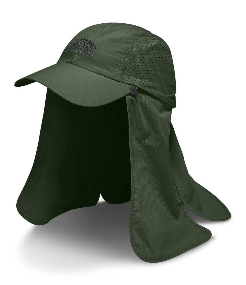 SUN-SHIELD-BALL-CAP---COLOR--VERDE---TALLA--L-XL