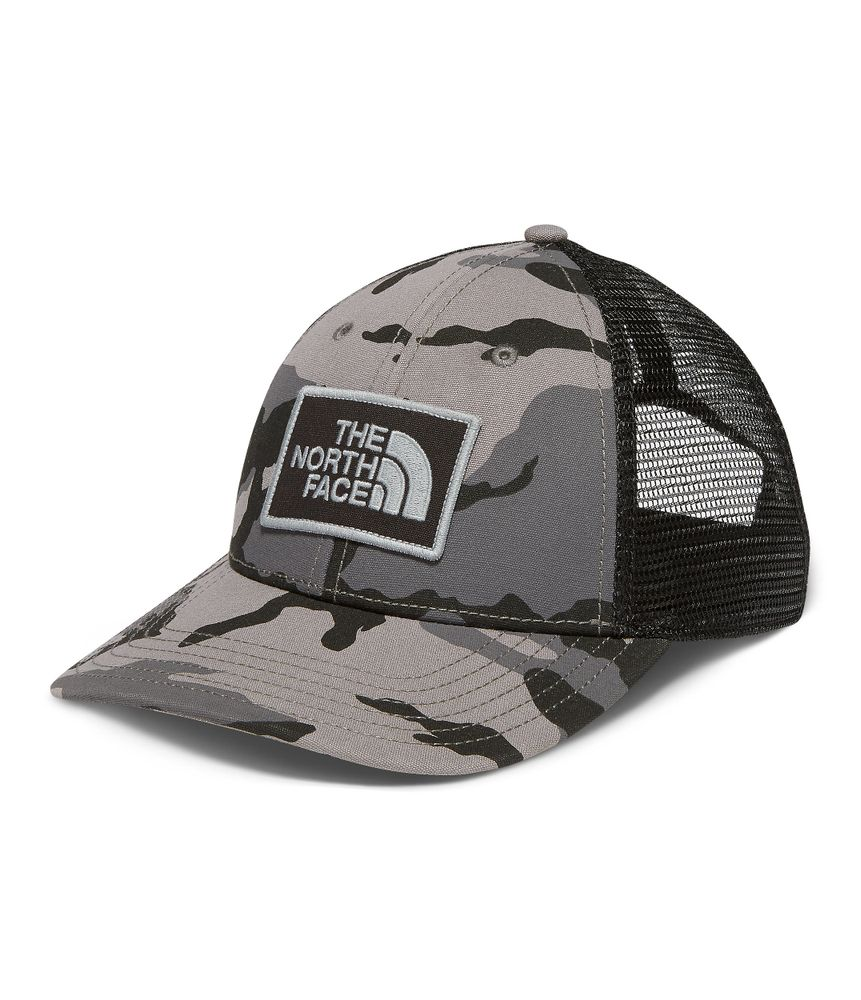 PRINTED-MUDDER-TRUCKER---COLOR--GRIS---TALLA--OS