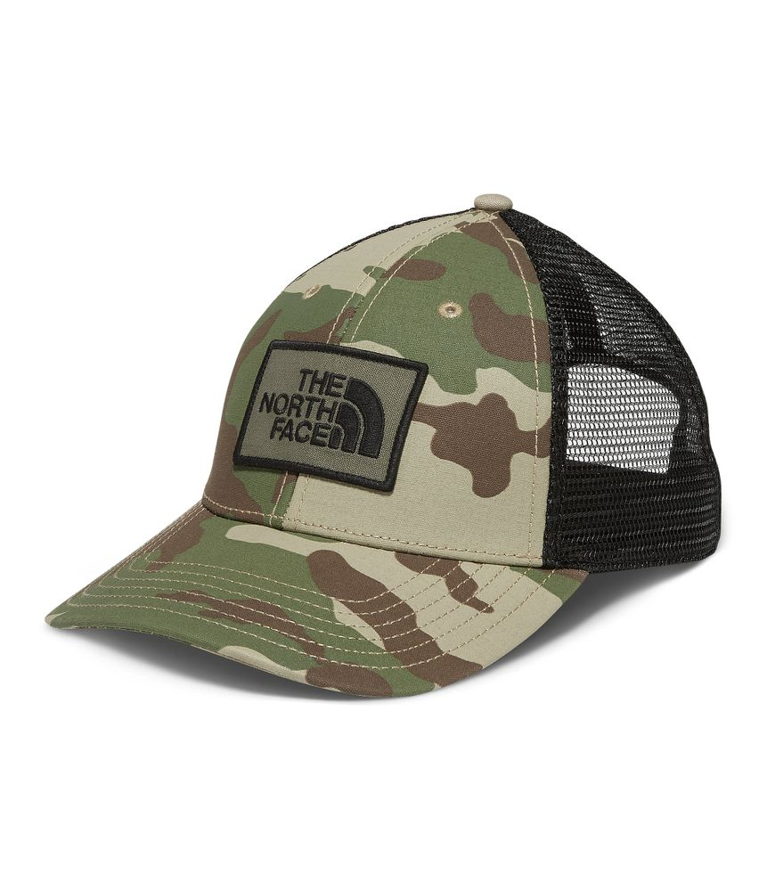 PRINTED-MUDDER-TRUCKER---COLOR--VERDE---TALLA--OS