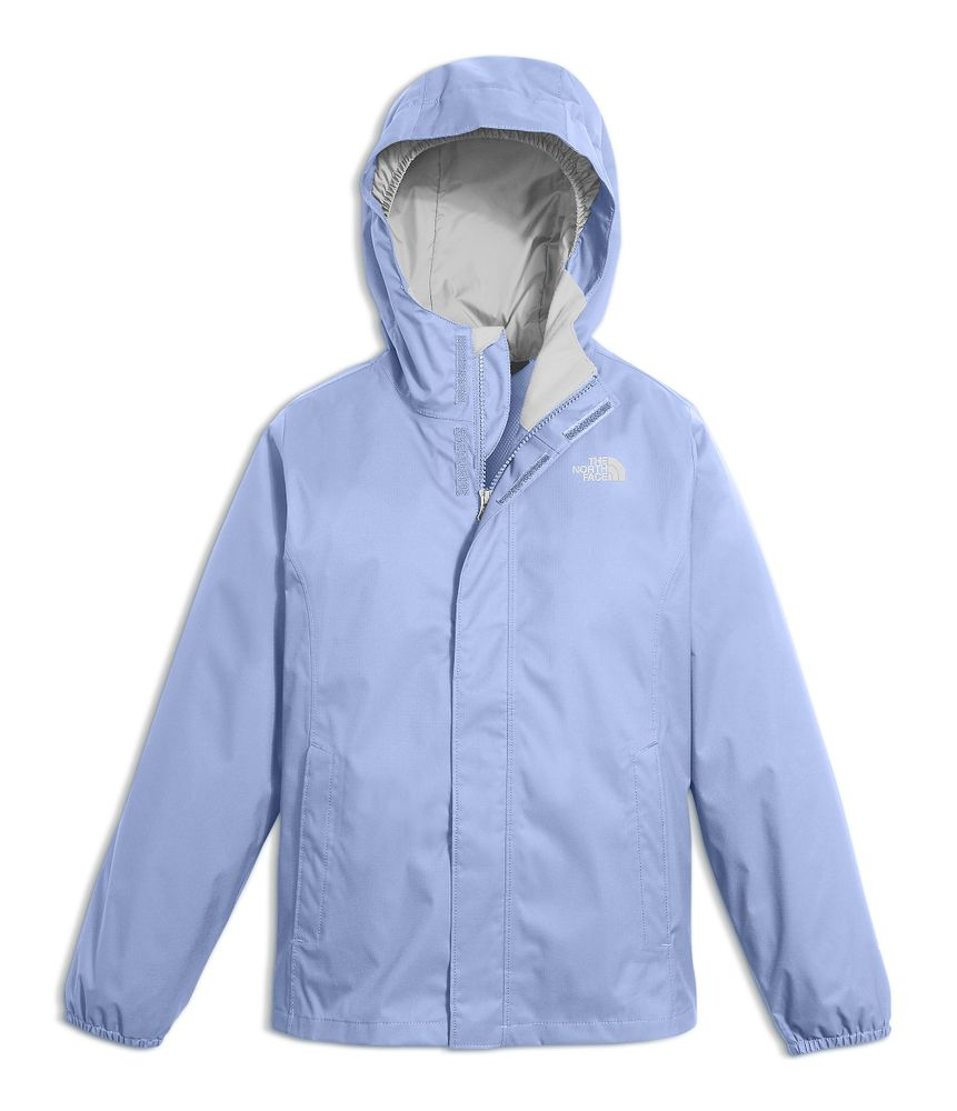 GIRLS--RESOLVE-REFLECTIVE-JACKET---COLOR--AZUL---TALLA--M