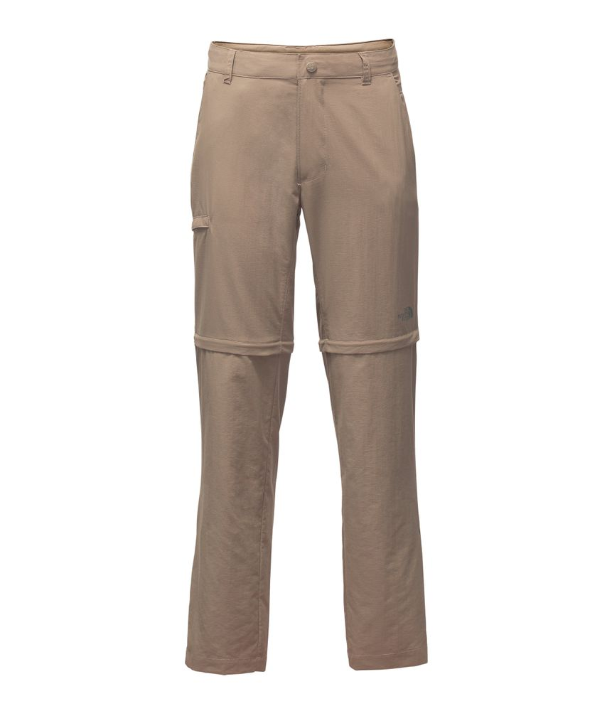 MEN-S-HORIZON-2.0-CONVERTIBLE-PANT---COLOR--BEIGE---TALLA--30-REG