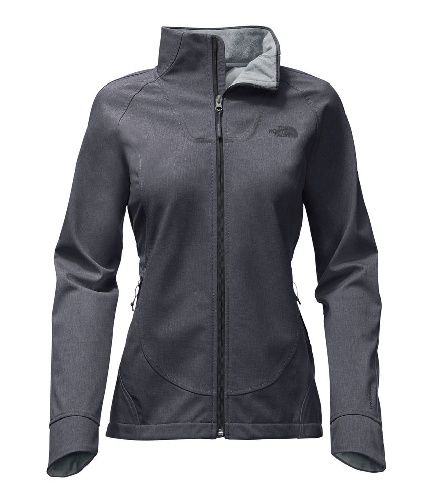 WOMEN-S-APEX-BYDER-SOFTSHELL---COLOR--GRIS---TALLA--L