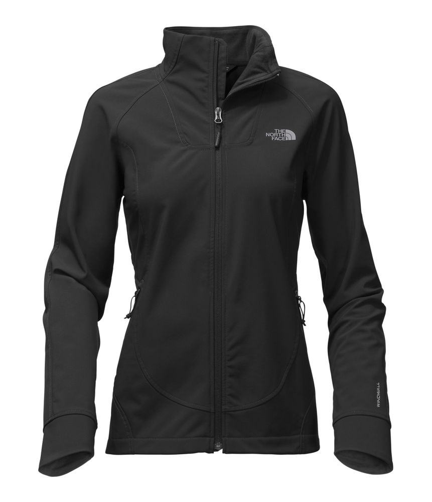WOMEN-S-APEX-BYDER-SOFTSHELL---COLOR--NEGRO---TALLA--L