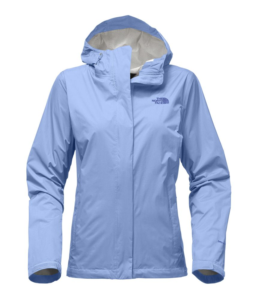 WOMEN-S-VENTURE-2-JACKET---COLOR--AZUL---TALLA--L