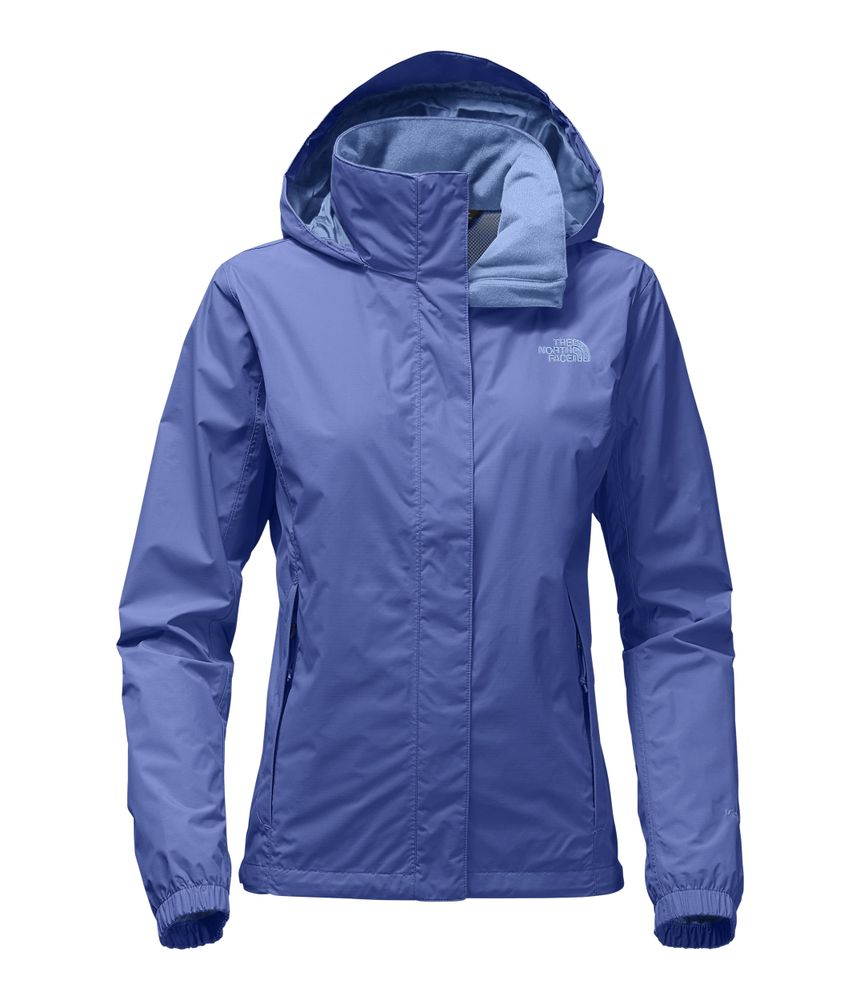 WOMEN-S-RESOLVE-2-JACKET---COLOR--AZUL---TALLA--L