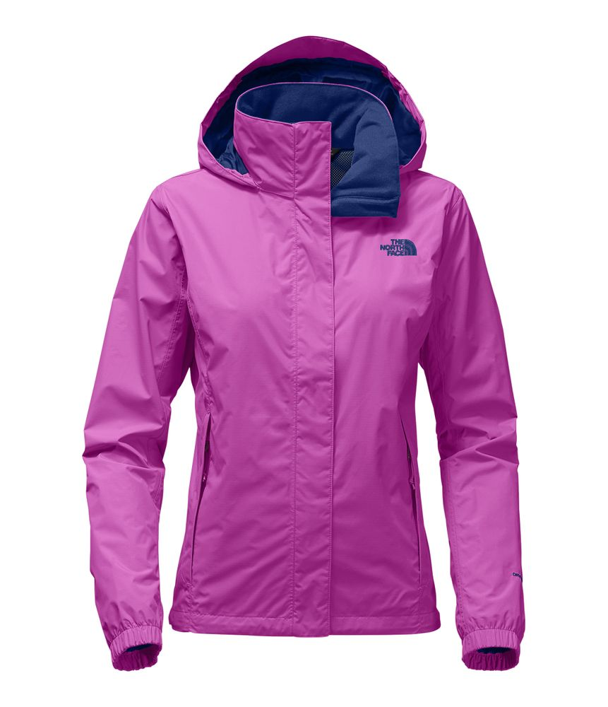 WOMEN-S-RESOLVE-2-JACKET---COLOR--PURPURA---TALLA--M