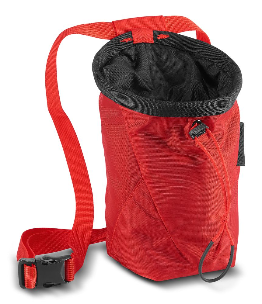 CHALK-BAG-PRO---COLOR--ROJO---TALLA--OS