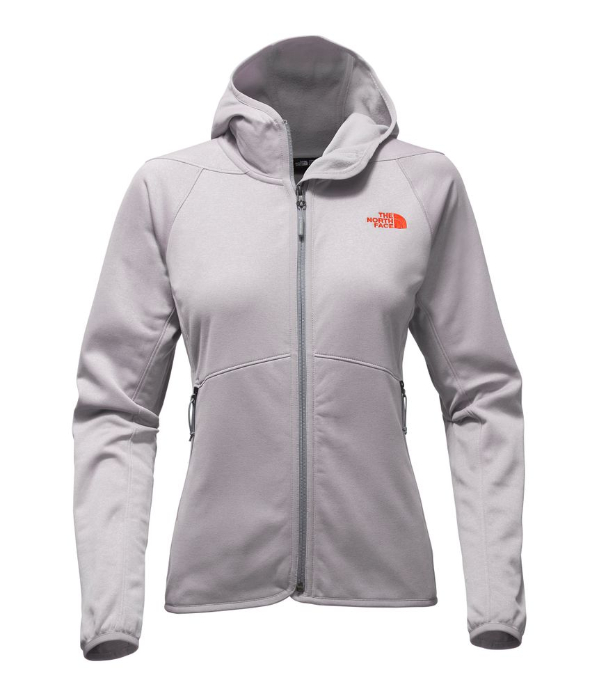 WOMEN-S-ARCATA-HOODIE---COLOR--GRIS---TALLA--XS