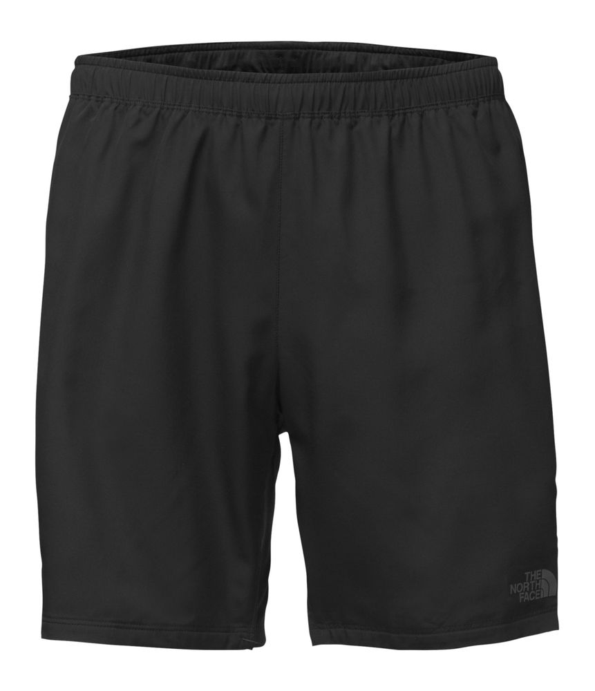 MEN-S-AMBITION-SHORT----COLOR--NEGRO---TALLA--S-REG