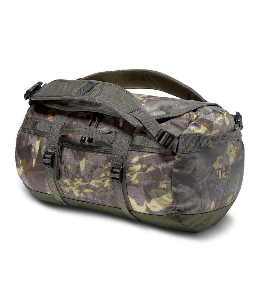 BASE-CAMP-DUFFEL---XS---COLOR--VERDE---TALLA--OS