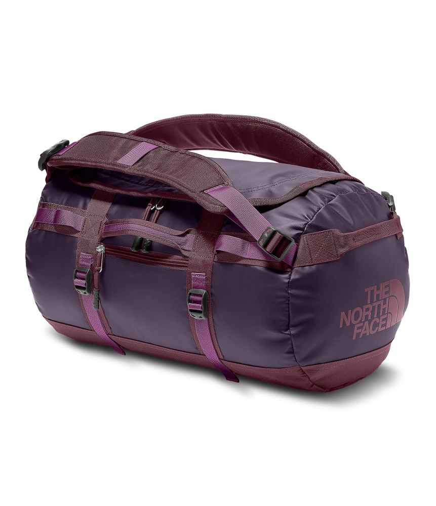 BASE-CAMP-DUFFEL---XS---COLOR--PURPURA---TALLA--OS