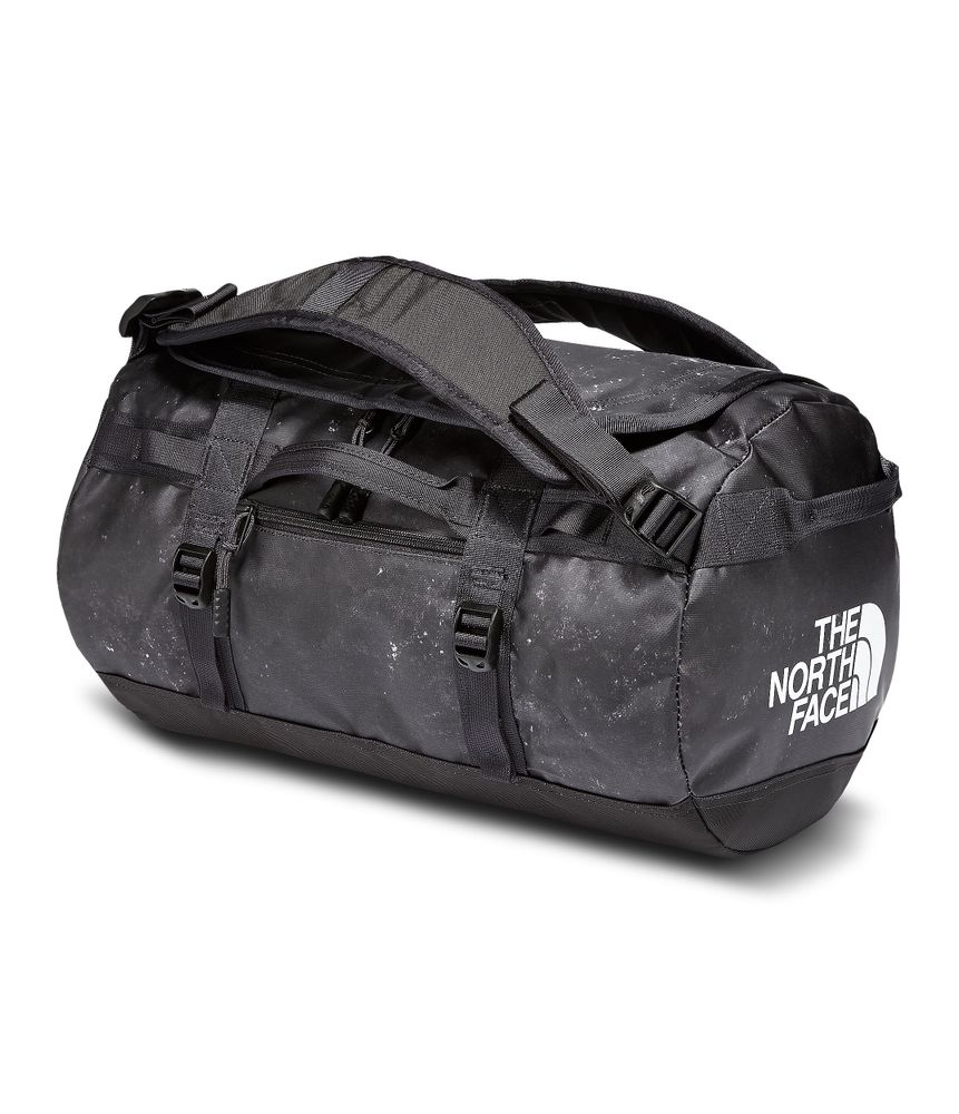 BASE-CAMP-DUFFEL---XS---COLOR--NEGRO---TALLA--OS