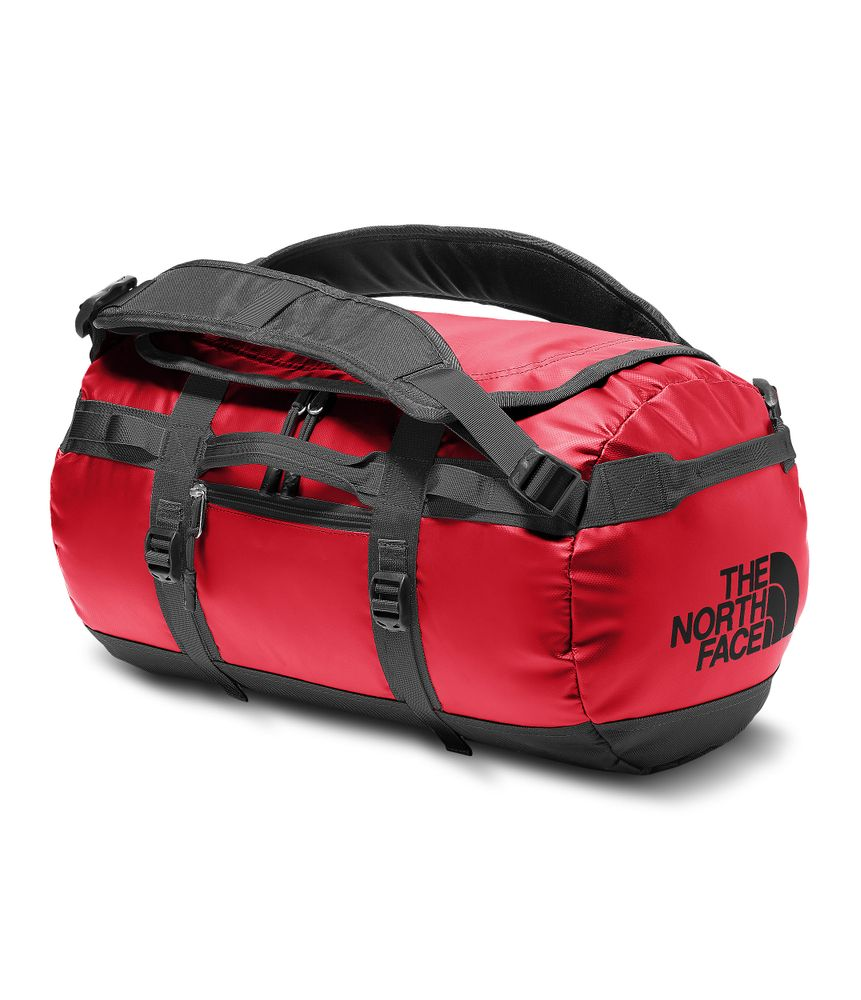 BASE-CAMP-DUFFEL---XS---COLOR--ROJO---TALLA--OS