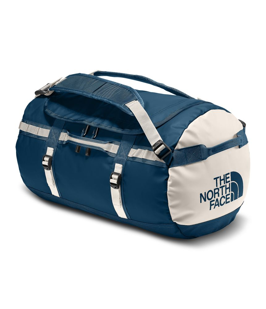 BASE-CAMP-DUFFEL---S---COLOR--AZUL---TALLA--OS