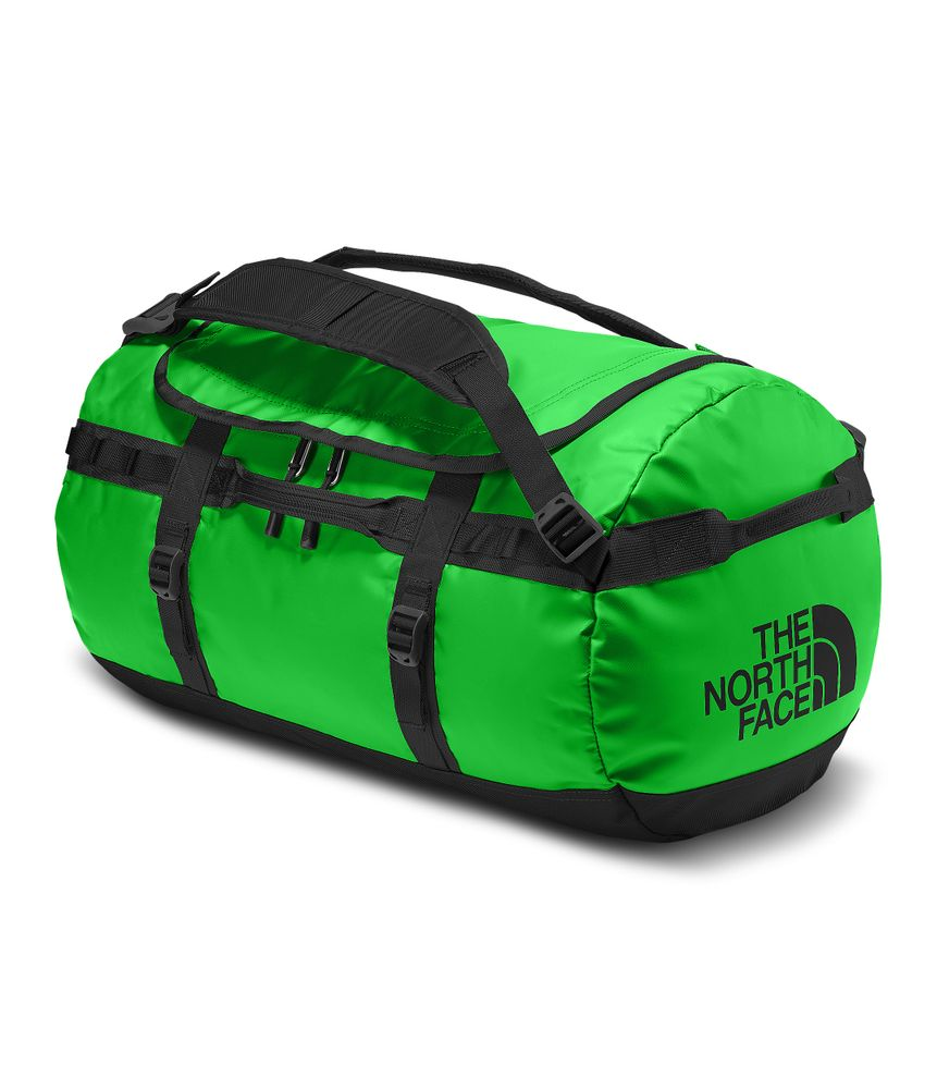 BASE-CAMP-DUFFEL---S---COLOR--VERDE---TALLA--OS