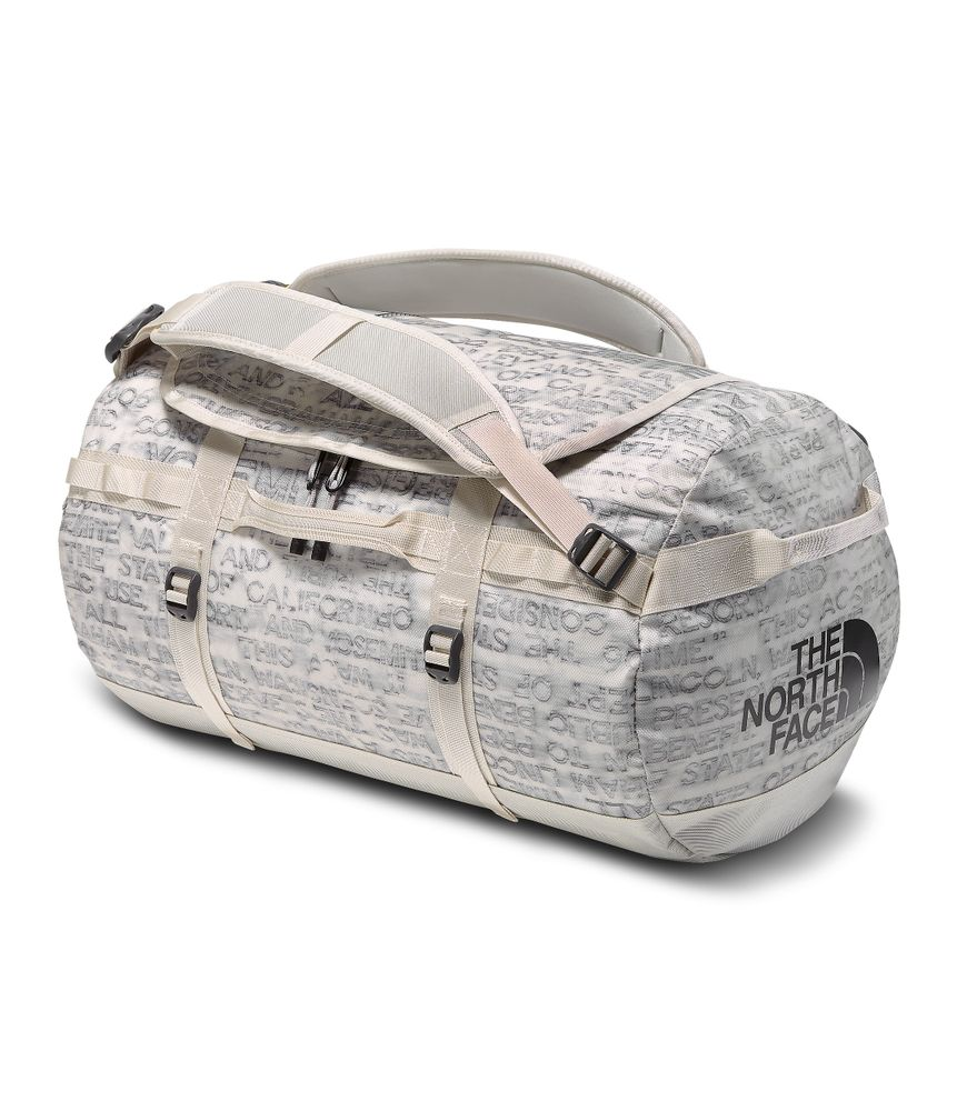 BASE-CAMP-DUFFEL---S---COLOR--GRIS---TALLA--OS