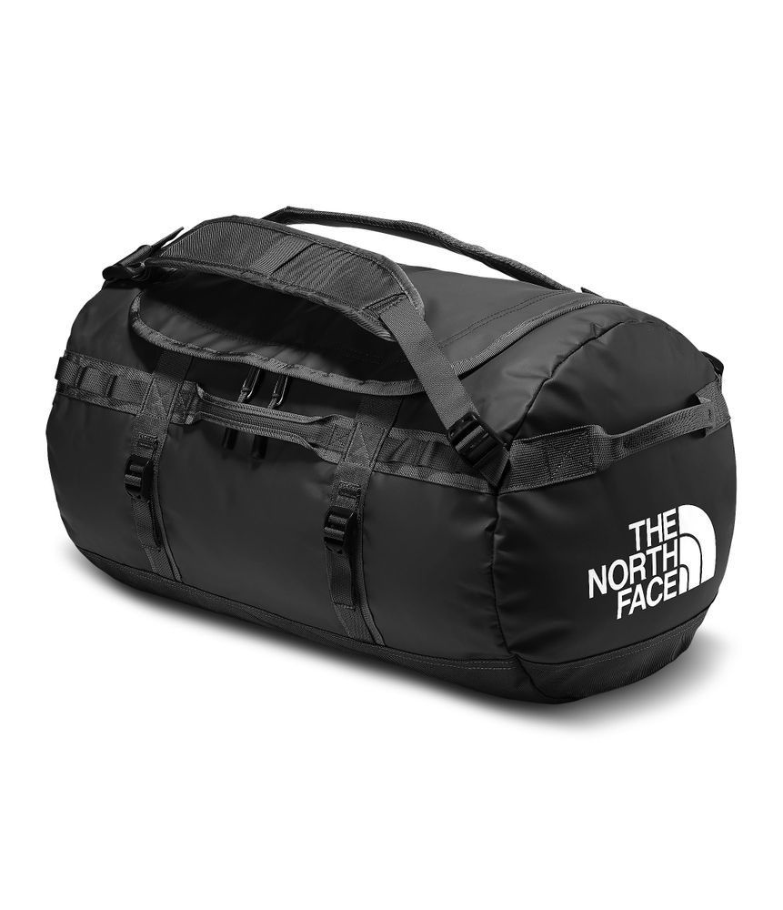 BASE-CAMP-DUFFEL---S---COLOR--NEGRO---TALLA--OS