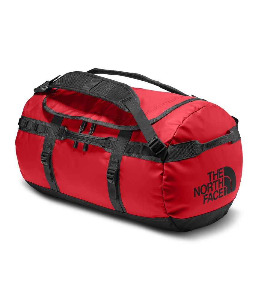 BASE-CAMP-DUFFEL---S---COLOR--ROJO---TALLA--OS