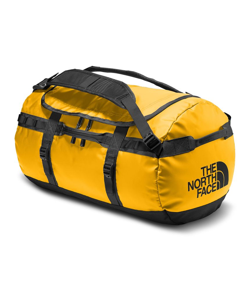 BASE-CAMP-DUFFEL---S---COLOR--AMARILLO---TALLA--OS