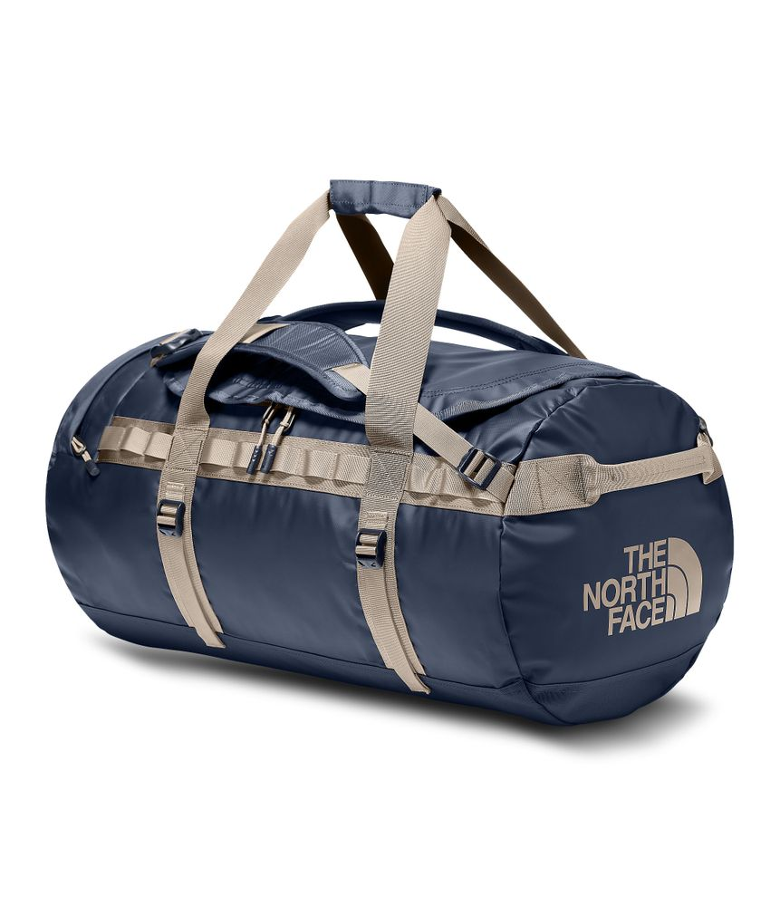 BASE-CAMP-DUFFEL---M---COLOR--AZUL---TALLA--OS