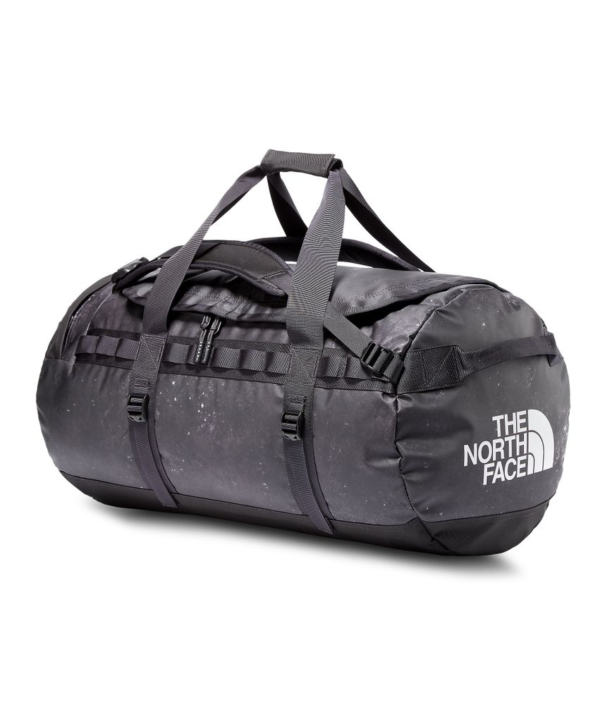 BASE-CAMP-DUFFEL---M---COLOR--NEGRO---TALLA--OS