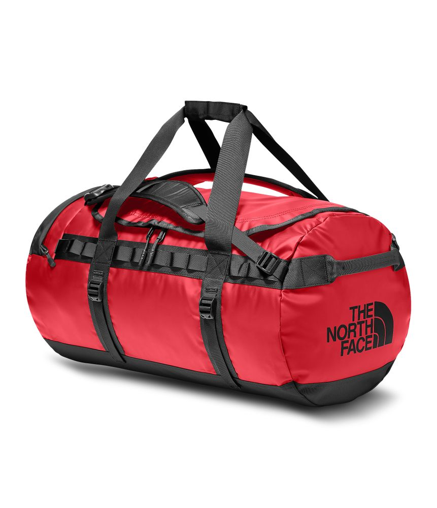 BASE-CAMP-DUFFEL---M---COLOR--ROJO---TALLA--OS