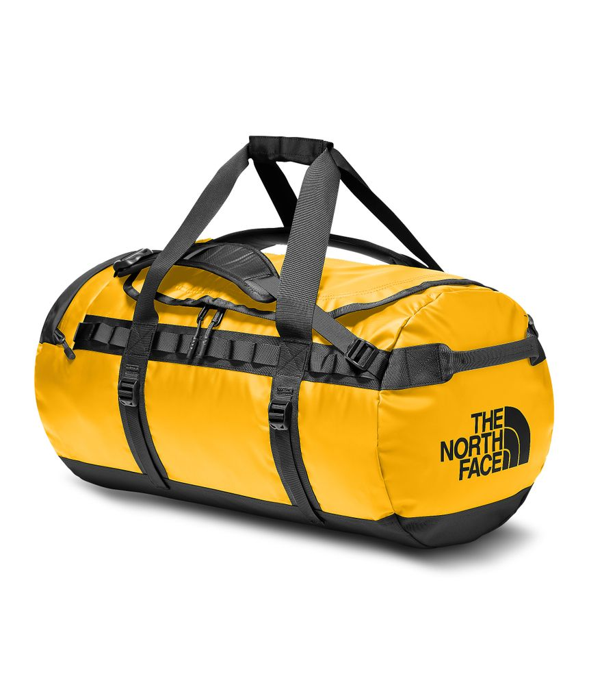 BASE-CAMP-DUFFEL---M---COLOR--AMARILLO---TALLA--OS