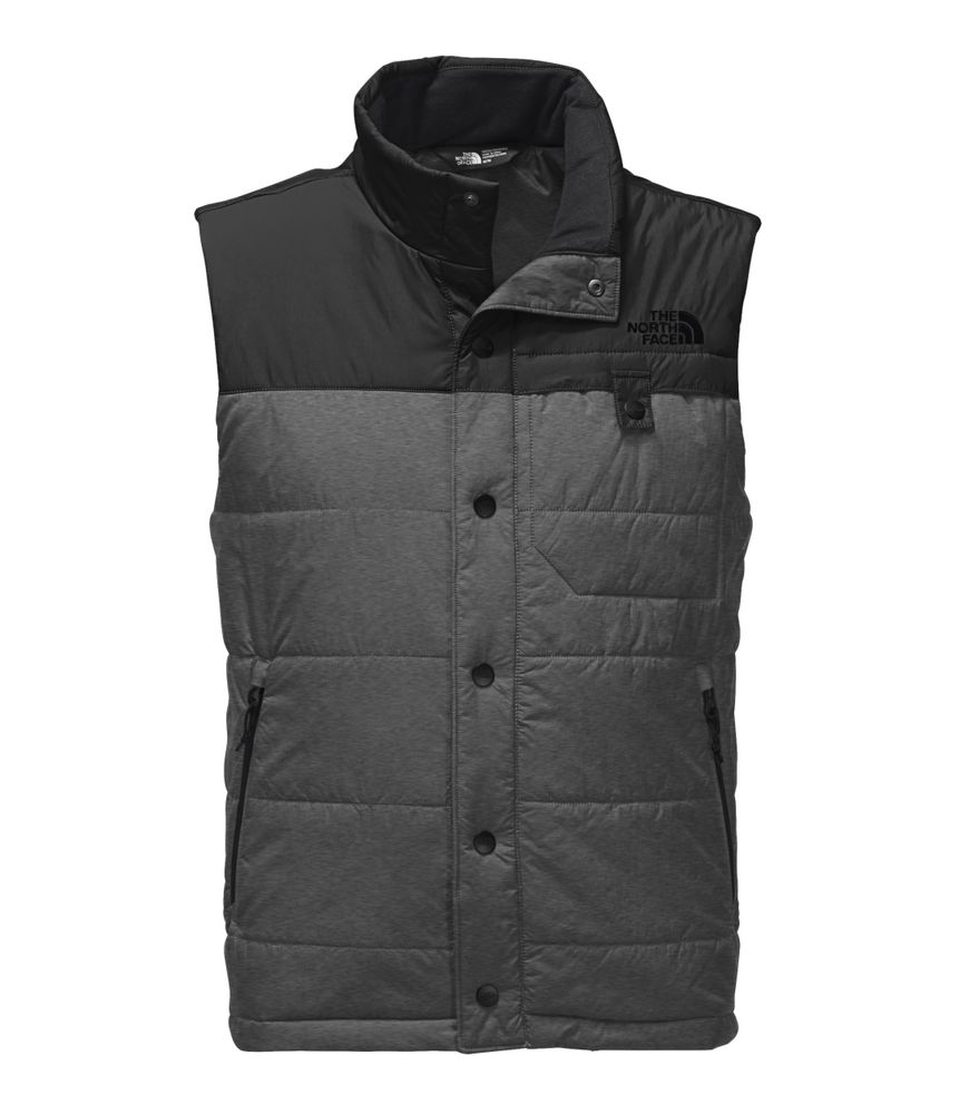 MEN-S-HARWAY-VEST---COLOR--GRIS---TALLA--M