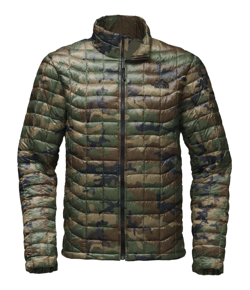 MEN-S-THERMOBALL-FULL-ZIP-JACKET---COLOR--VERDE---TALLA--L