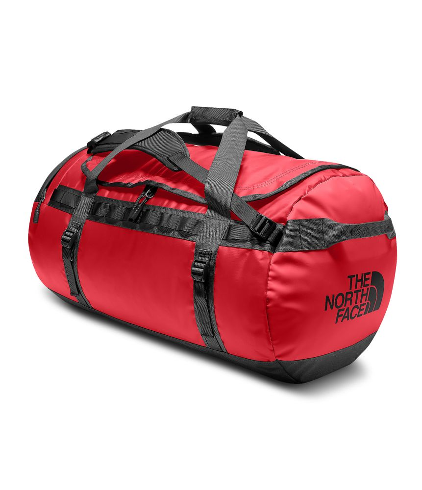 BASE-CAMP-DUFFEL---L---COLOR--ROJO---TALLA--OS