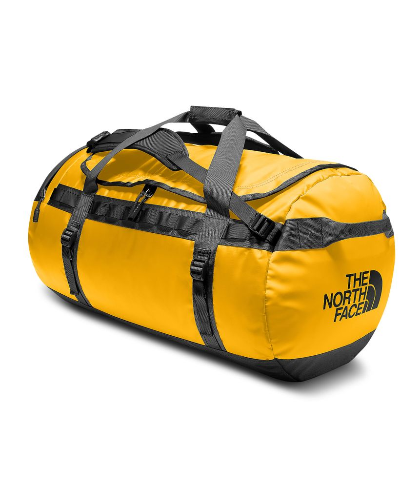 BASE-CAMP-DUFFEL---L---COLOR--AMARILLO---TALLA--OS