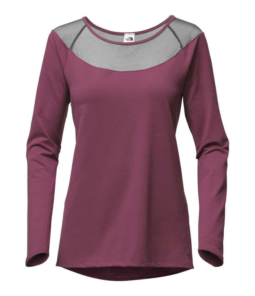 WOMEN-S-VISION-L-S---COLOR--PURPURA---TALLA--M