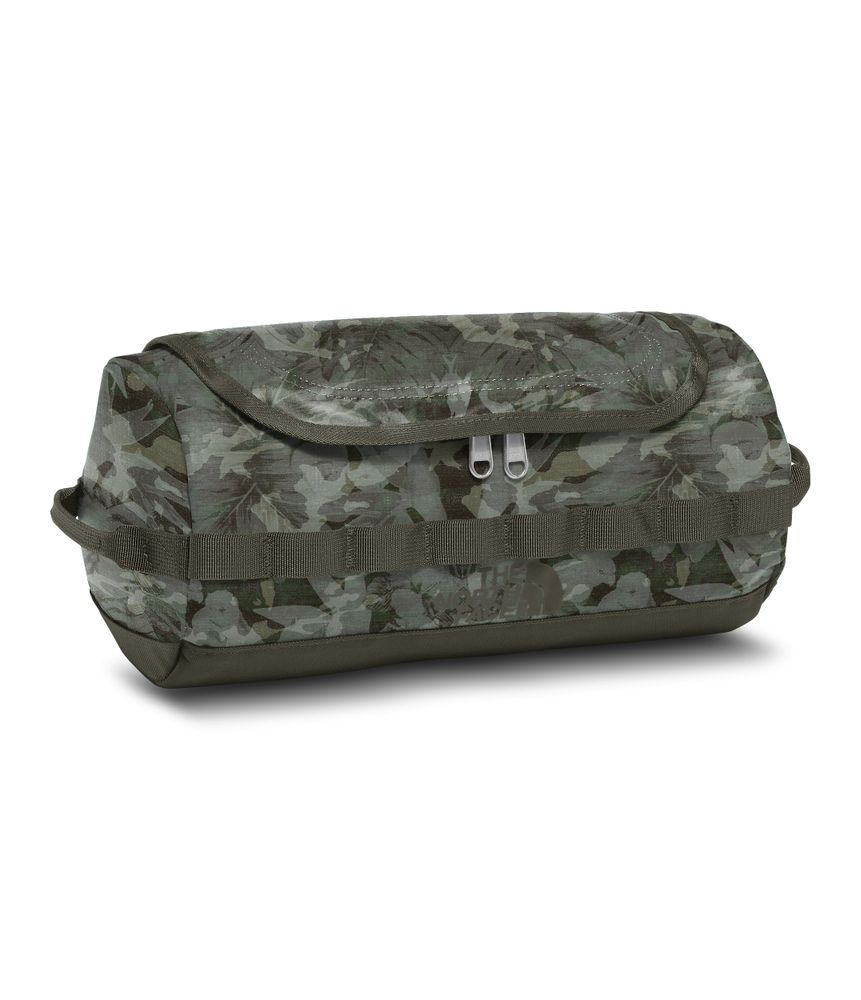BASE-CAMP-TRAVEL-CANISTER---L---COLOR--VERDE---TALLA--OS