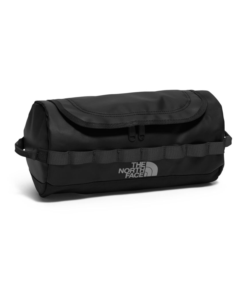 BASE-CAMP-TRAVEL-CANISTER---L---COLOR--NEGRO---TALLA--OS