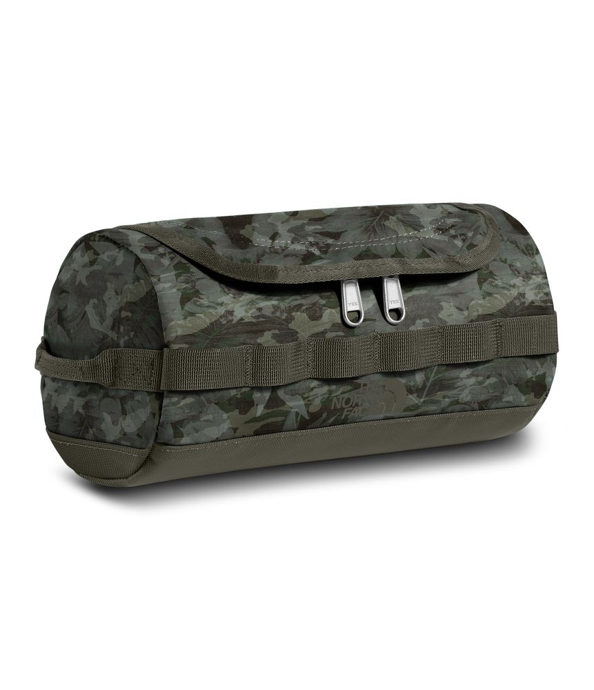 BASE-CAMP-TRAVEL-CANISTER---S---COLOR--VERDE---TALLA--OS