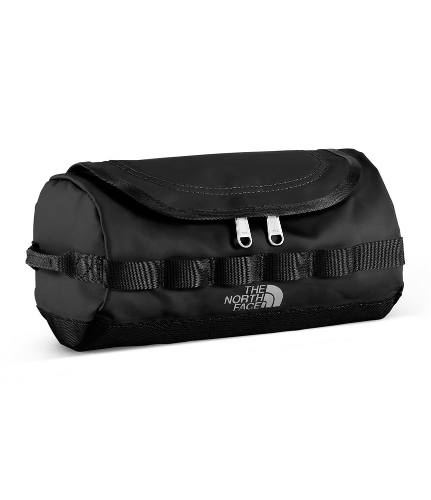 BASE-CAMP-TRAVEL-CANISTER---S---COLOR--NEGRO---TALLA--OS