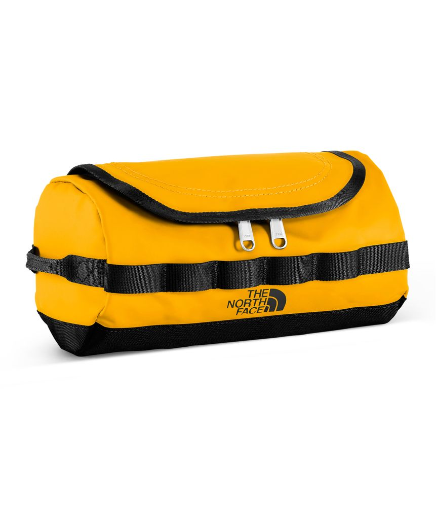 BASE-CAMP-TRAVEL-CANISTER---S---COLOR--AMARILLO---TALLA--OS