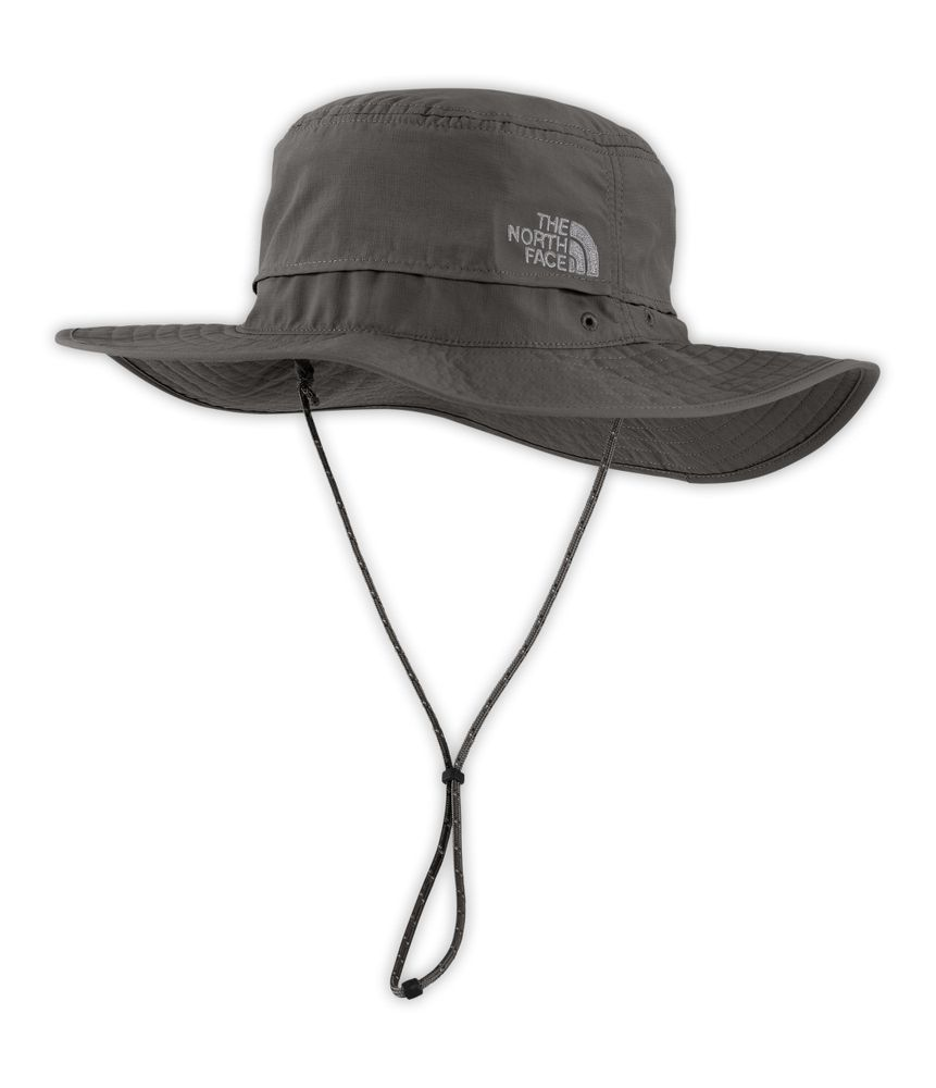 HORIZON-BREEZE-BRIMMER-HAT---COLOR--GRIS---TALLA--L-XL