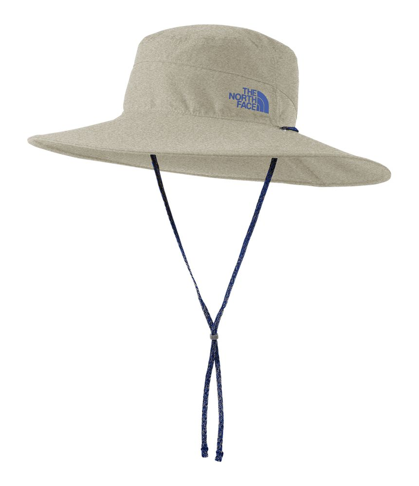 WOMEN-S-HORIZON-BRIMMER-HAT---COLOR--BEIGE---TALLA--L-XL