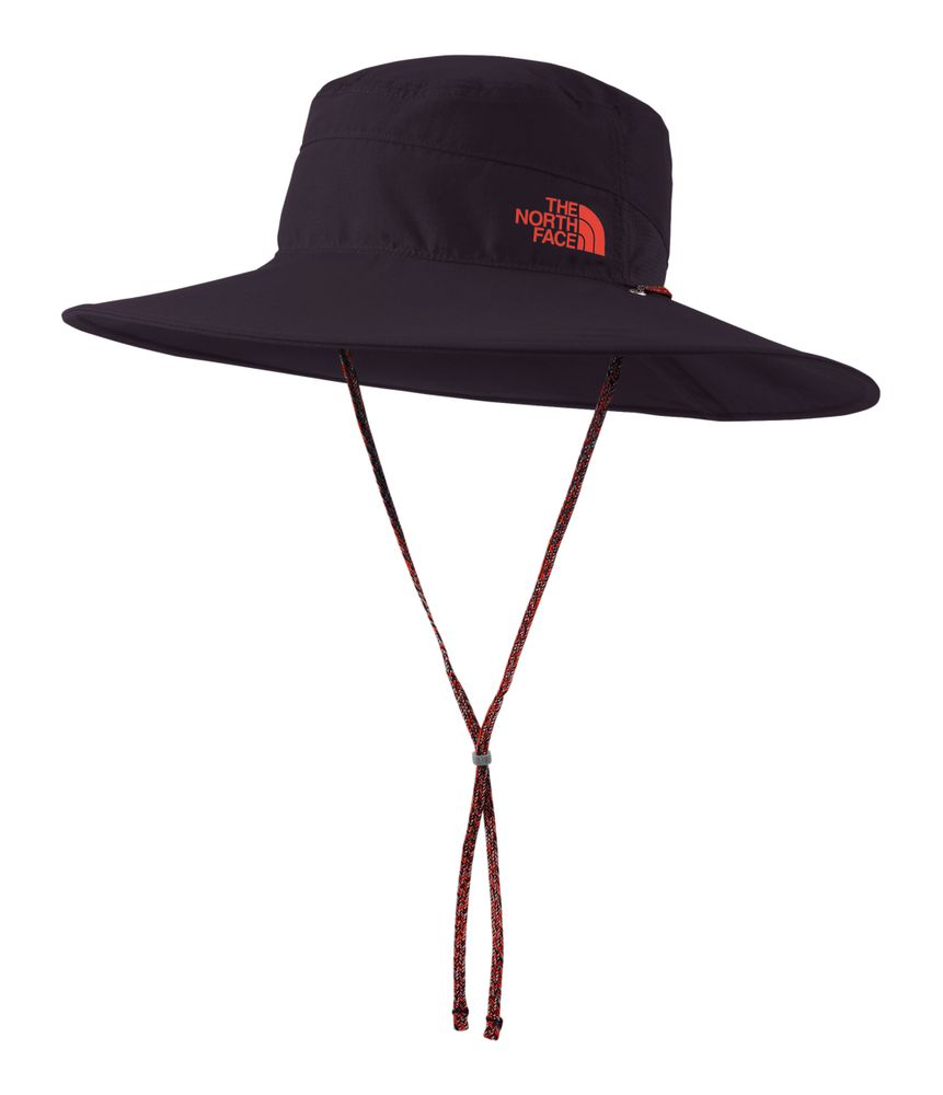 WOMEN-S-HORIZON-BRIMMER-HAT---COLOR--PURPURA---TALLA--L-XL