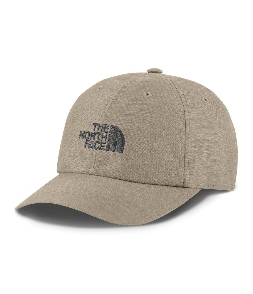 HORIZON-BALL-CAP---COLOR--BEIGE---TALLA--S-M