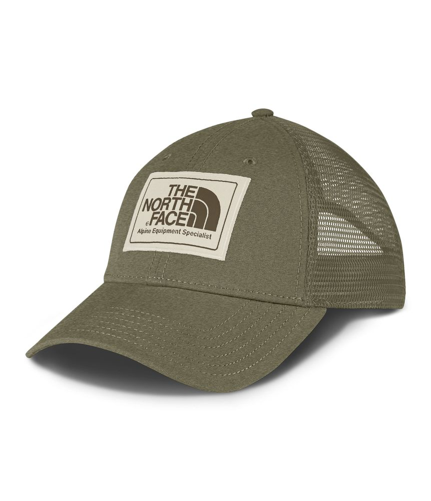 MUDDER-TRUCKER-HAT---COLOR--VERDE---TALLA--OS