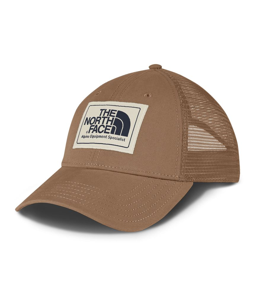 MUDDER-TRUCKER-HAT---COLOR--BEIGE---TALLA--OS